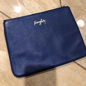 Naughty & Nice Rebecca Minkoff Bag